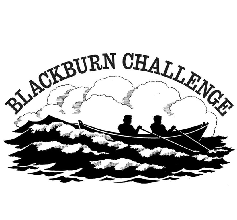 blackburnchallenge