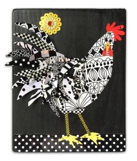 Chicken300-small