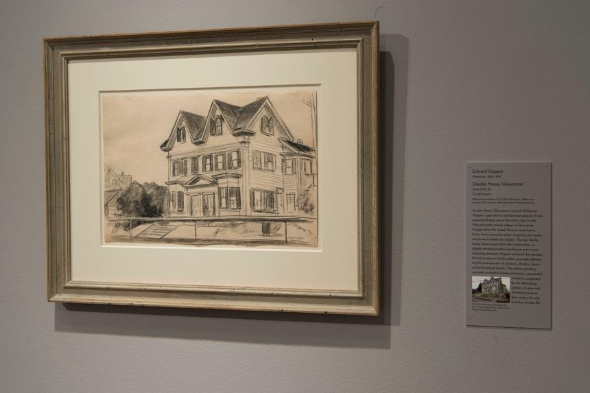Hopper detail2