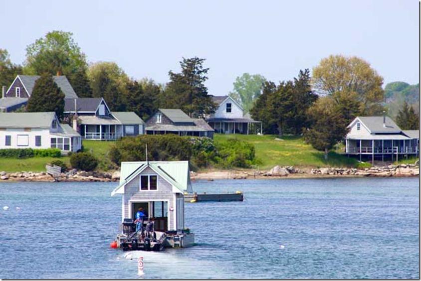 houseboat2E