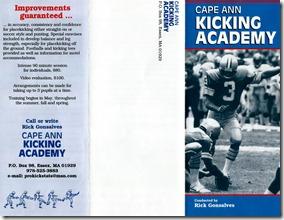 Kicking Acadamy-1
