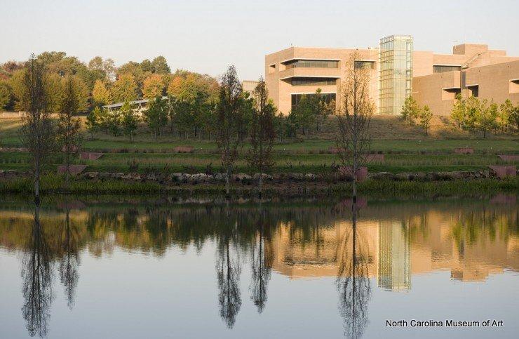 NCMA_Pond-001