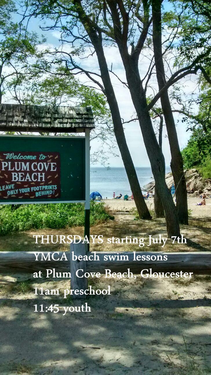plum cove-001.jpg