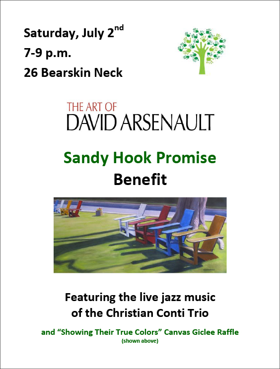 Sandy Hook Benefit poster.jpg