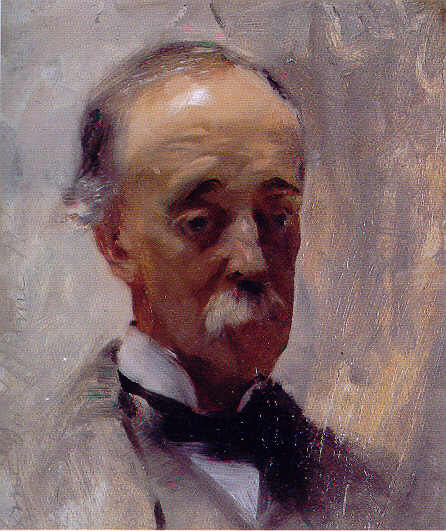 sargent house museum john singer sargent portrait of father.jpg