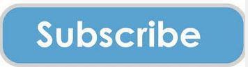 subscribebutton2