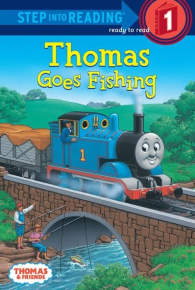 ThomasGoesFishing