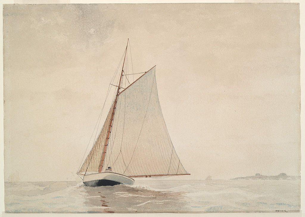 1024px-Sailing_off_Gloucester_by_Winslow_Homer_circa_1880