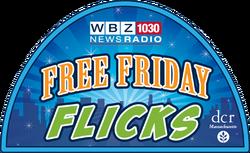2011-free-friday-flicks-logo-420x257