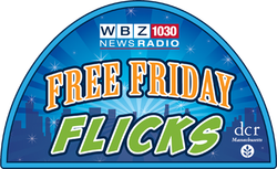 2011-free-friday-flicks-logo-420x257