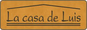 Casa De Luis logo