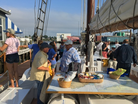 Cigar_and_Rum_Cruise-2016-001