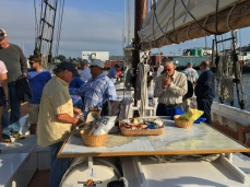 Cigar_and_Rum_Cruise-2016-002