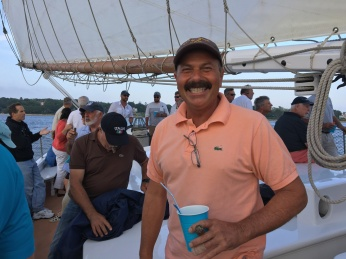 Cigar_and_Rum_Cruise-2016-010
