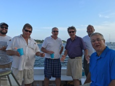 Cigar_and_Rum_Cruise-2016-015