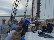 Cigar_and_Rum_Cruise-2016-018