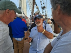 Cigar_and_Rum_Cruise-2016-019