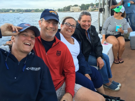 Cigar_and_Rum_Cruise-2016-023