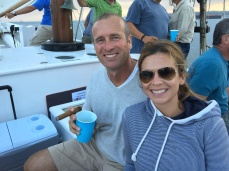 Cigar_and_Rum_Cruise-2016-024