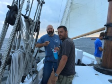 Cigar_and_Rum_Cruise-2016-025