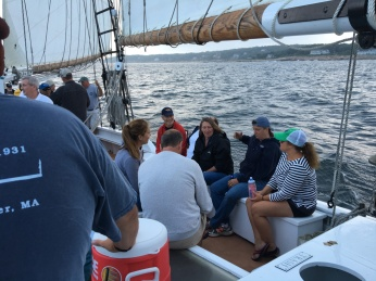 Cigar_and_Rum_Cruise-2016-027