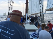 Cigar_and_Rum_Cruise-2016-029