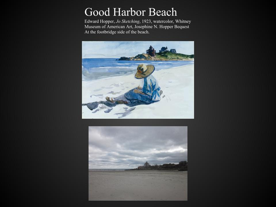 Copy of Edward Hopper all around Gloucester MA (more than 90 works) (73)