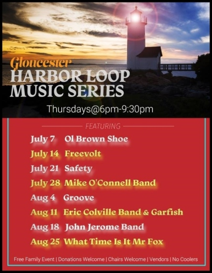 harbor loop 2016 n
