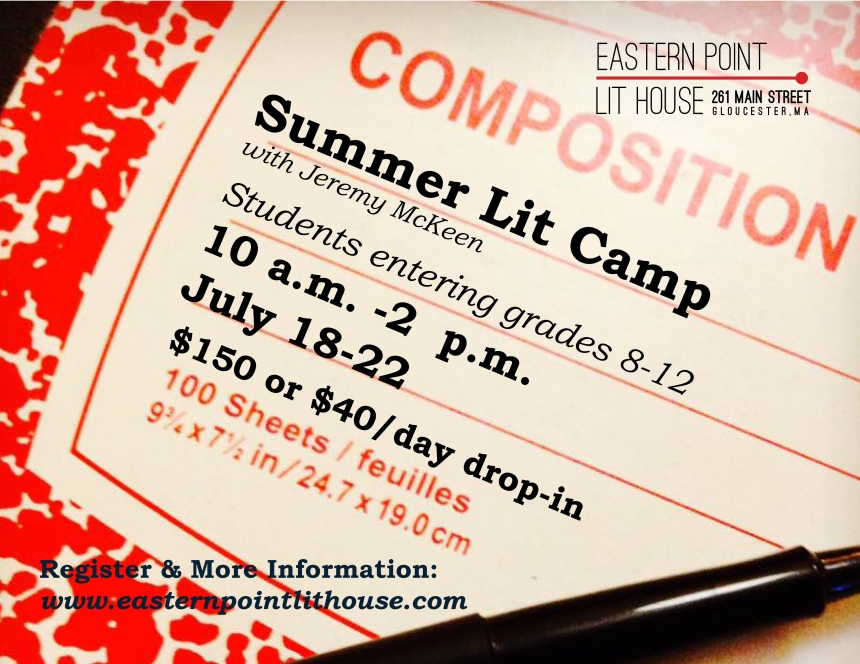 lit_camp_flyer_web (1)