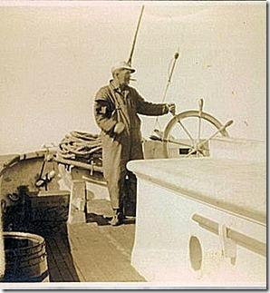 Nelson Amero (2)