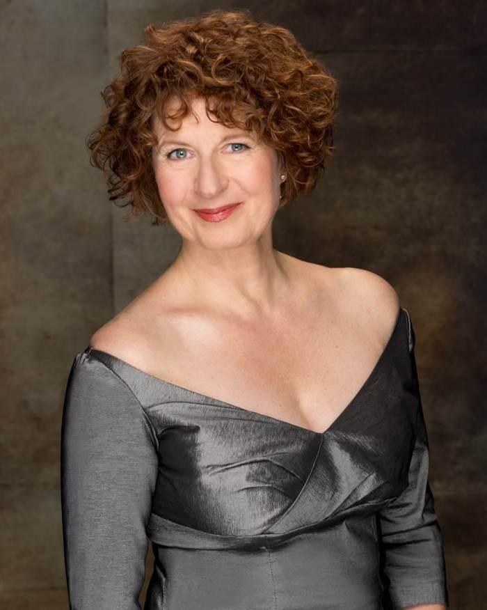 Paula Plum, Director_The Last Schwartz