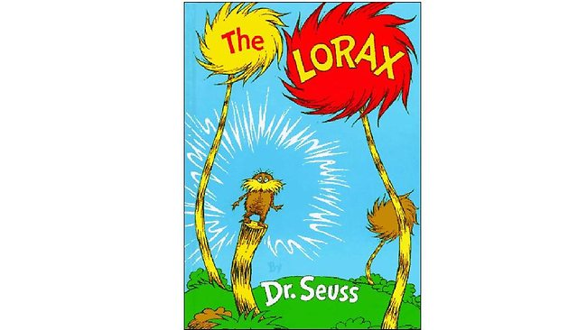 -the-lorax-cover (1)