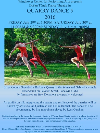 Windhover_Quarry Dance 5 flyer FINAL VERSION 2016.jpg