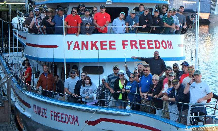 Wounded Warrior Marcianos Yankee Freedom copyright Kim Smith.jpgG