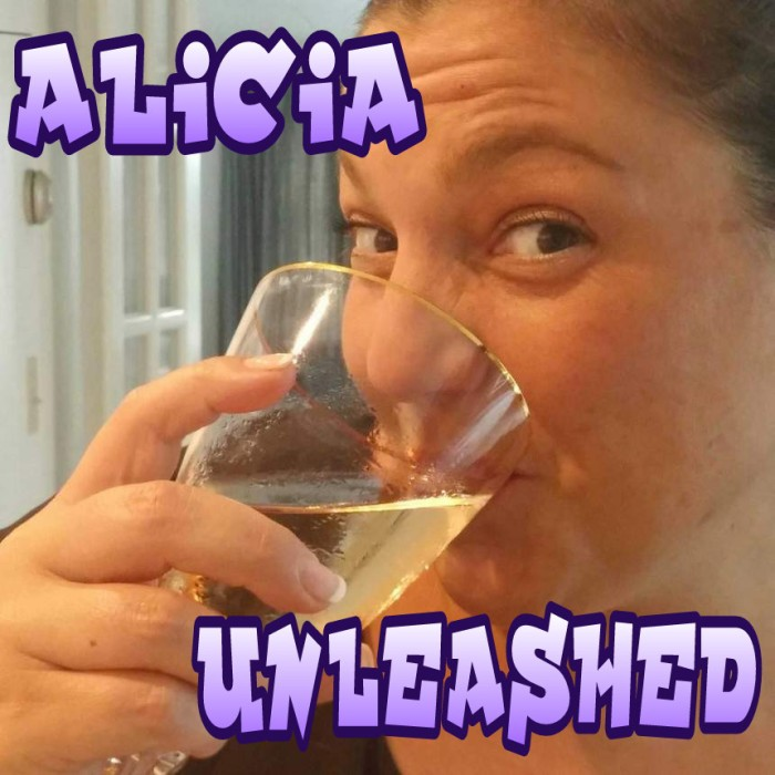 aliciaunleashed-1-picsay-1