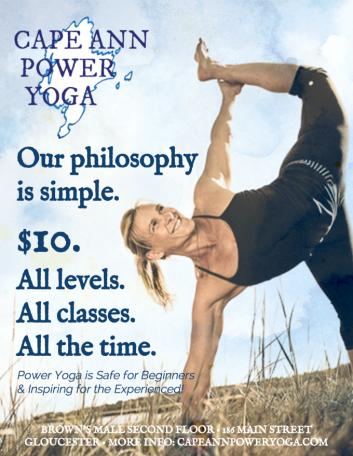 cape+ann+power+yoga