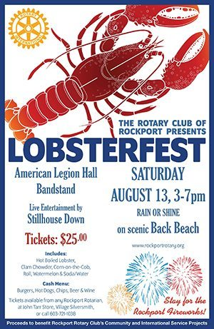 LOBSTERFEST-2016