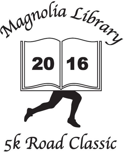 magnolia cropped logo 2016