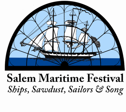 Maritime_Festival_Logo_NL