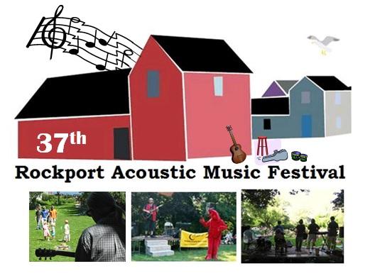 rockport music festival 2016