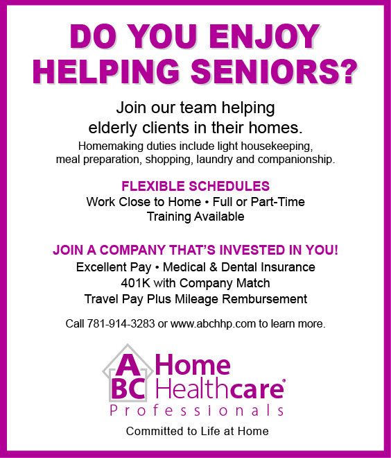 Seniors_hiring graphic_web
