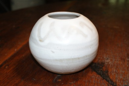 susan hersey bowl