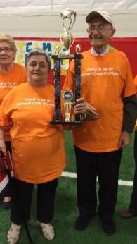 albanian-couple-again-w-trophy