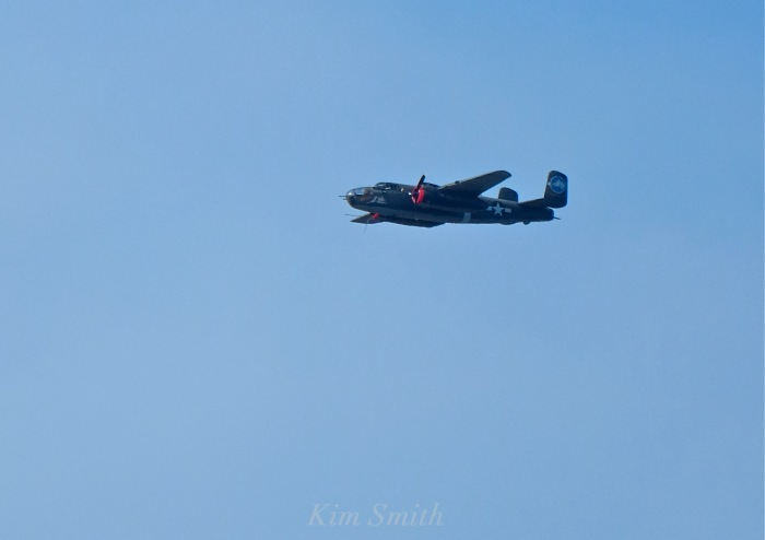 b-52-mitchell-bomber-gloucester-ma-copyright-kim-smith