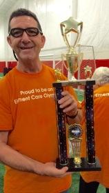 bill-jensen-w-trophy