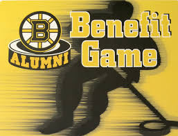 bruins-alumni-benefit-game