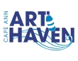 cape ann art haven logo.jpg