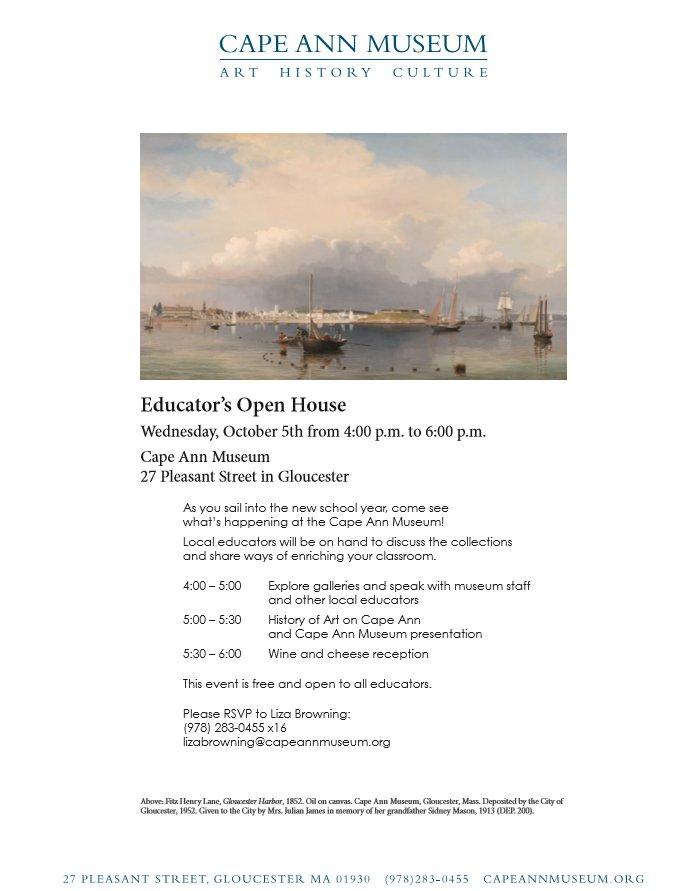 cape-ann-museum-invite-teachers