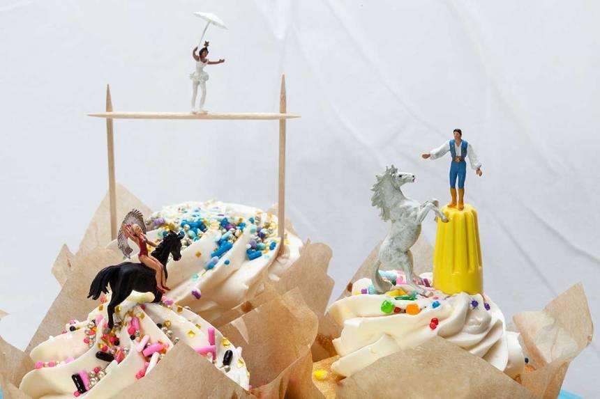 circus-cupcakes
