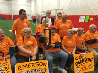 emerson-team-with-trophy_bob-w-in-bg